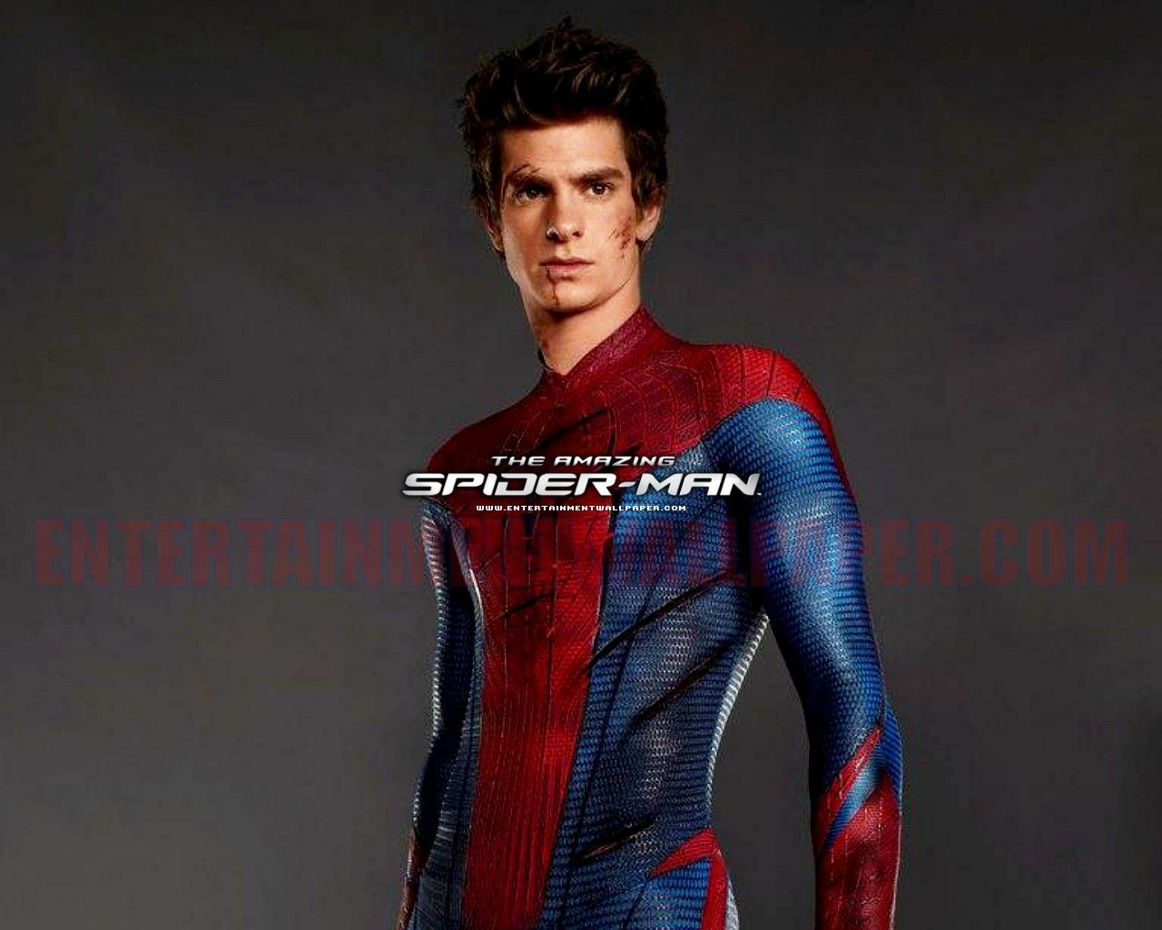 The Amazing Spider-Man 2 Free Download - http://www.ekeo.co/the-amazing-spider-man-2-free-download