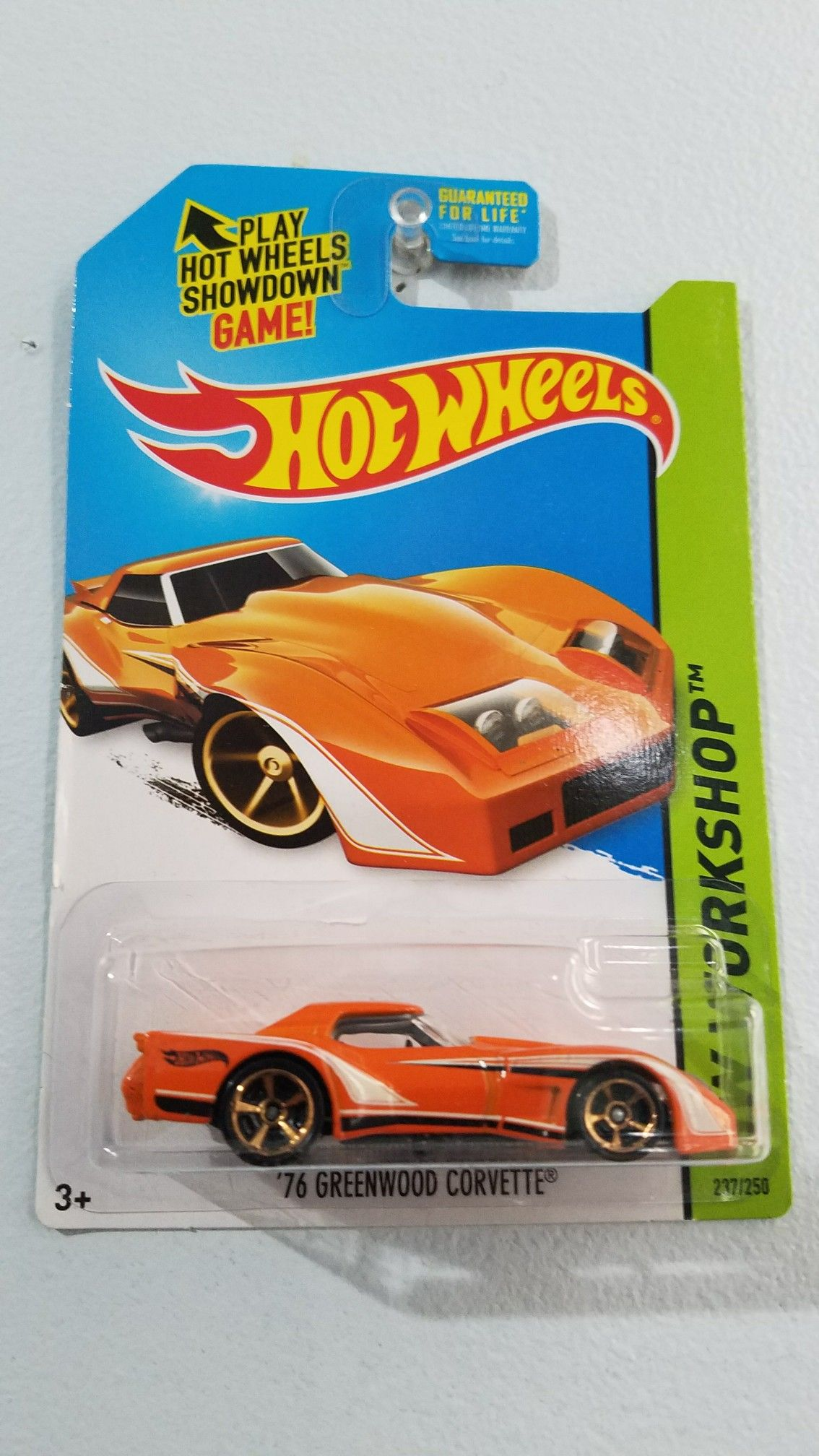 Hot Wheels 1976 Greenwood Corvette Brought To You By Smart E Hot Wheels Hot Wheels Cars Hot Wheel Projects
