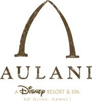 Disney's Hawaiian Resort, Aulani   To book with an Authorized Disney Vacation Planner, contact Wish Upon A Star Travel at 805.814.0927 or Kevin@WishUponAStarTravel.com