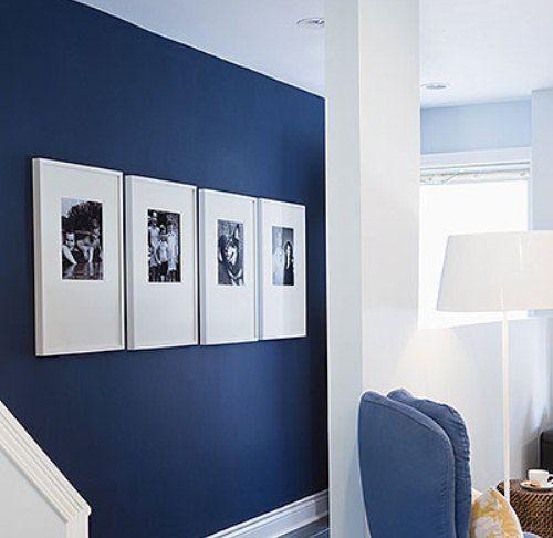 Cores para Sala de Estar - Aprenda a deixar sua casa linda - pinturas para salas