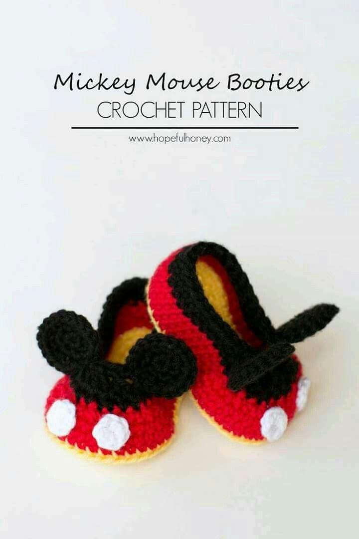 Pin de marie en tricot | Pinterest | Minnie, Piñatas y Años