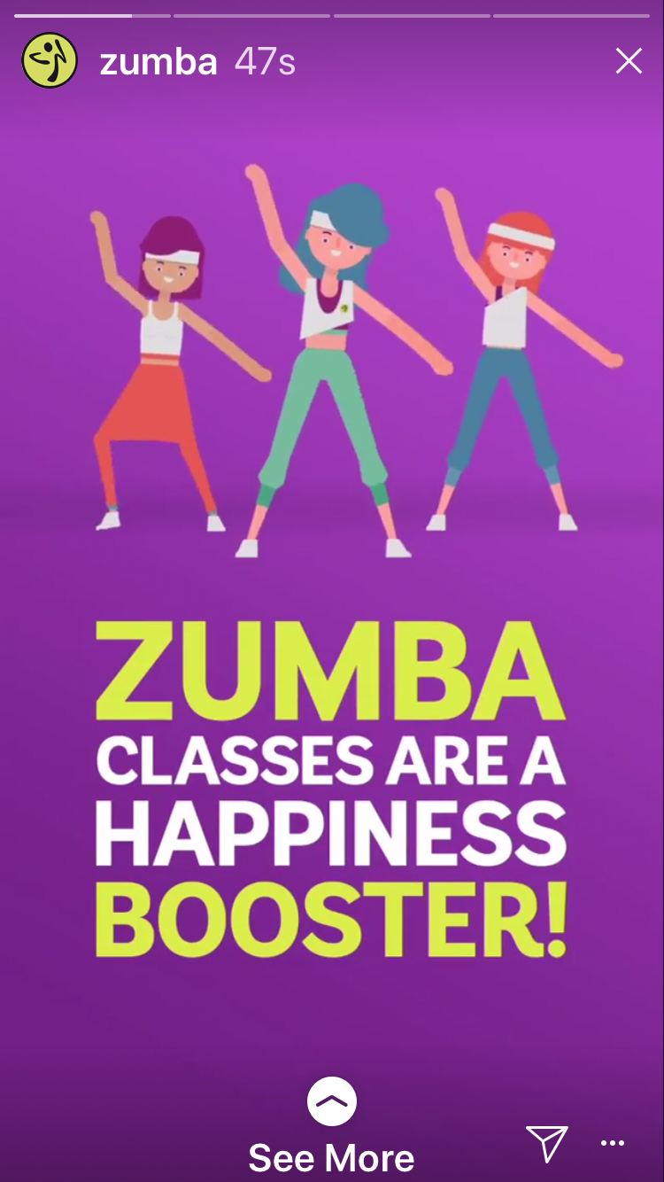 Pin by Jennifer Feliciano on Zumbalove | Zumba quotes, Zumba ...