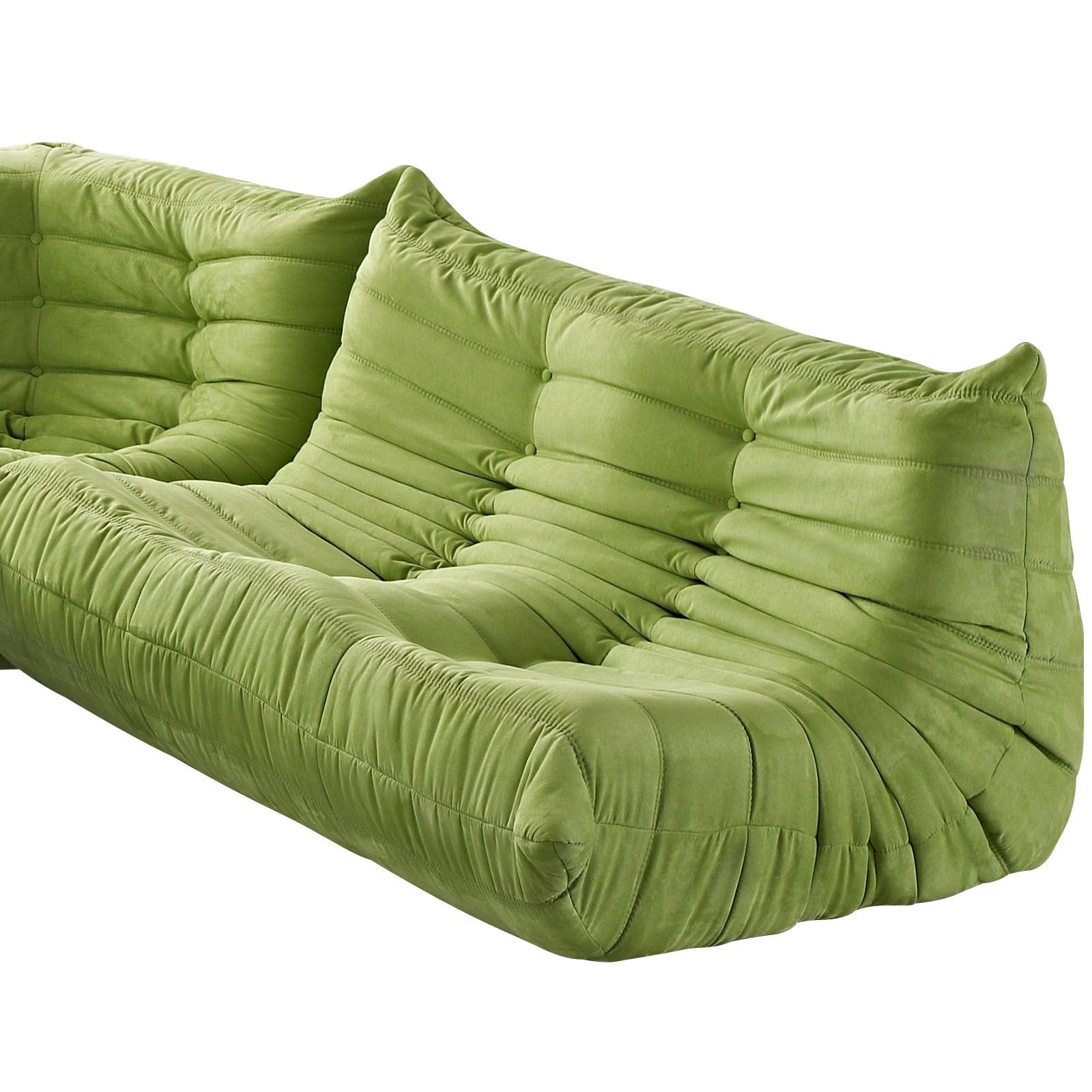 Togo Sofa For Kids Bedroom (why Is It So Expensive?!) Awesome Ideas
