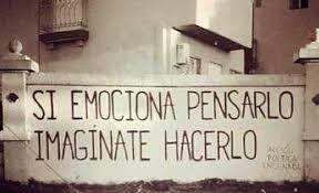 Image Result For Frases Atrevidas De Amor Frases Frases Para Motivar Imaginate