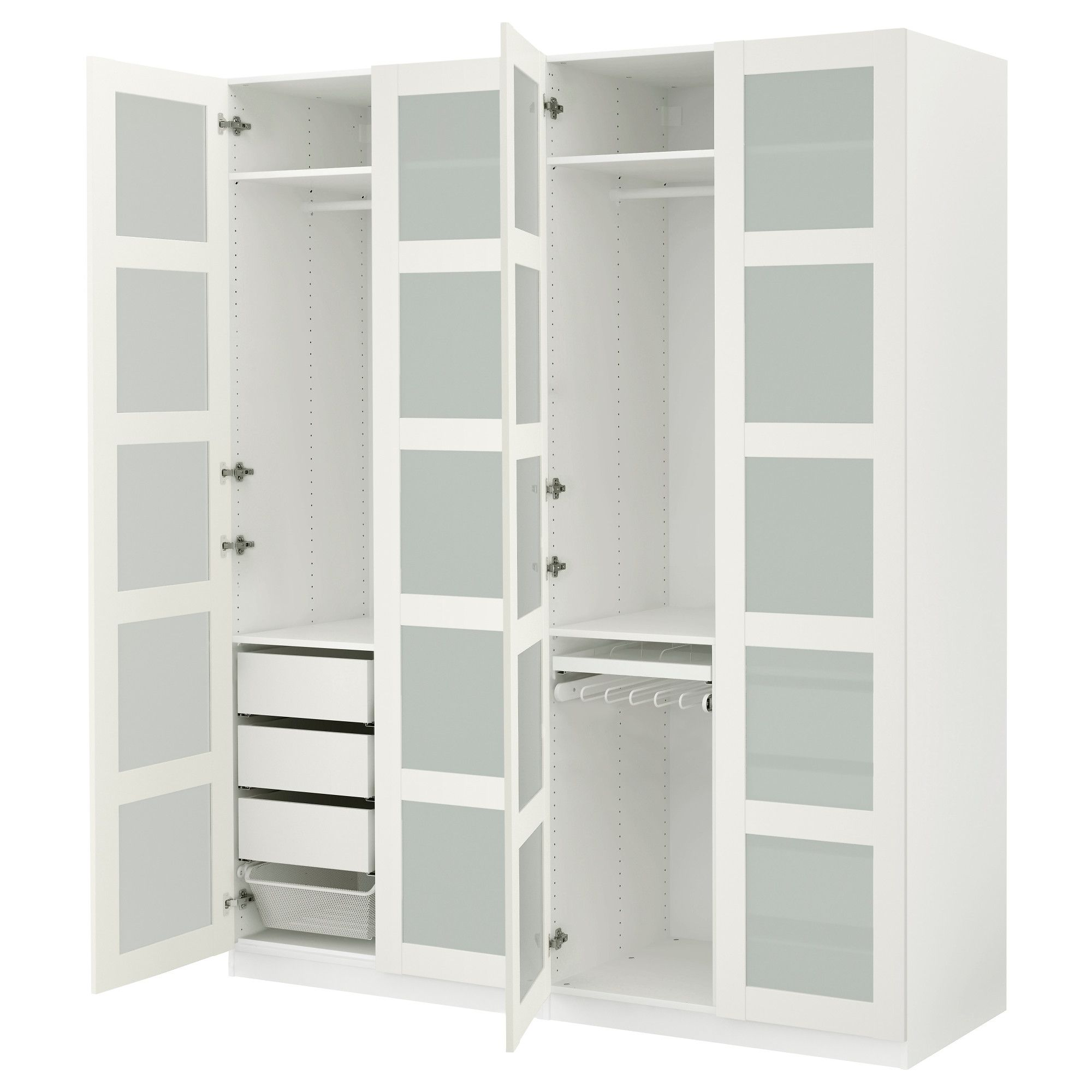 read doors gb the fitted terms about white with ikea mirror combinations in wardrobes year products pax wardrobe brochure auli en glass guarantee