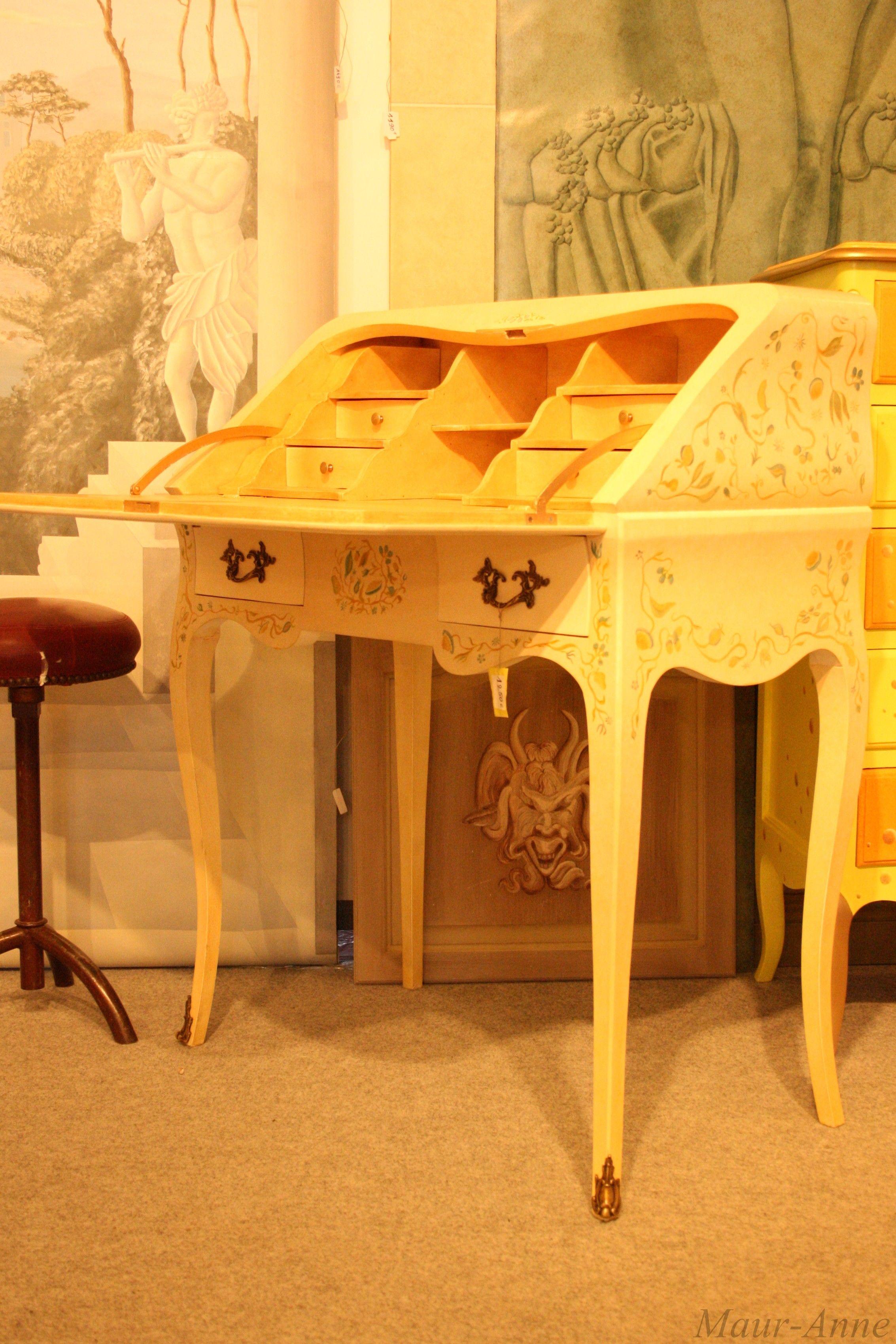 Salon de l'Habitat de Clermont-Ferrand 21 > 24 mars 2014, Grande Halle d'Auvergne. Aménagement - Décoration - Design - Maison - Jardin