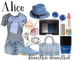 Modern Day Alice In Wonderland Costume Ideas Google Search