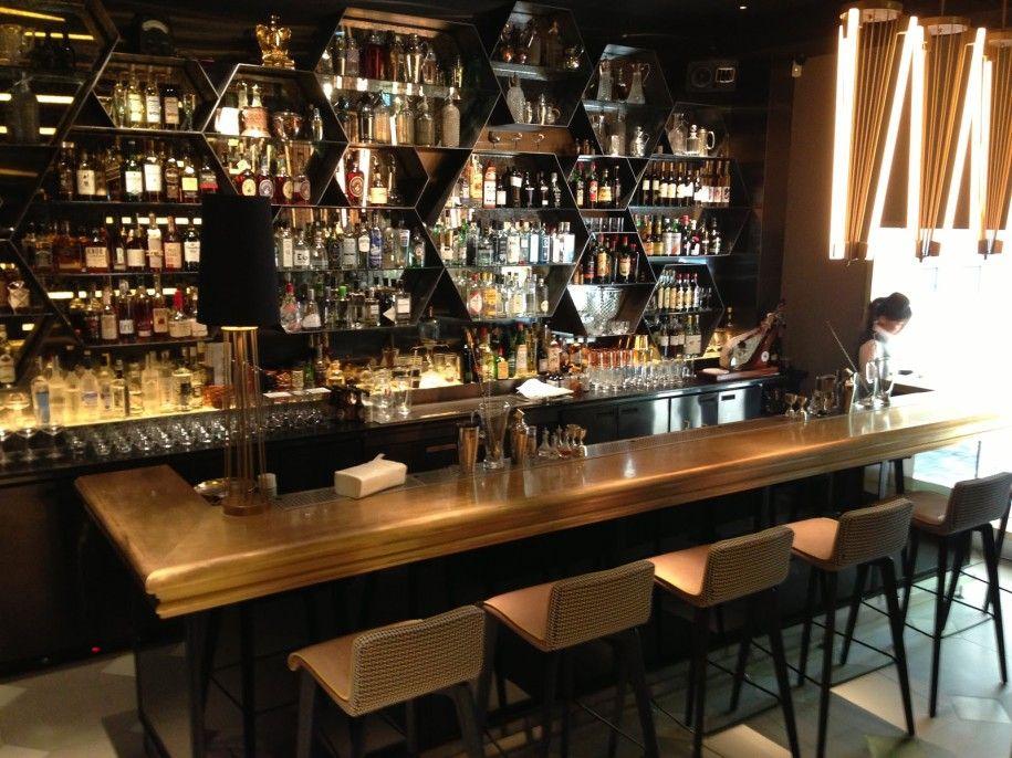 Trendy Home Bar Accessories Ideas Modern Consumers