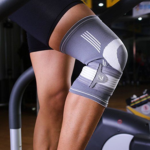Pin On Body Support Brace Liveup Sports