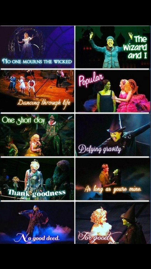 Pin On Favorite Broadway Shows