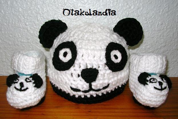 HAZ TU PEDIDO AQUÍ ! Cosplay Bebé oso panda 0b1dd27e05c