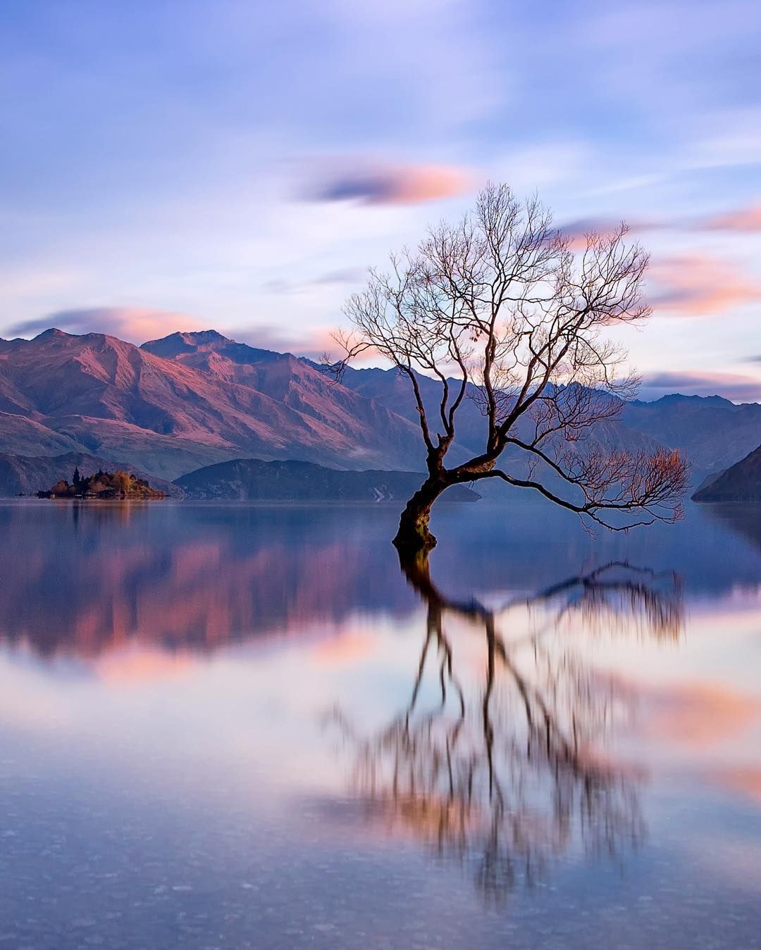 Breathtaking Photos The Breathtaking Nature Landscapes Of New Zealand Adventure