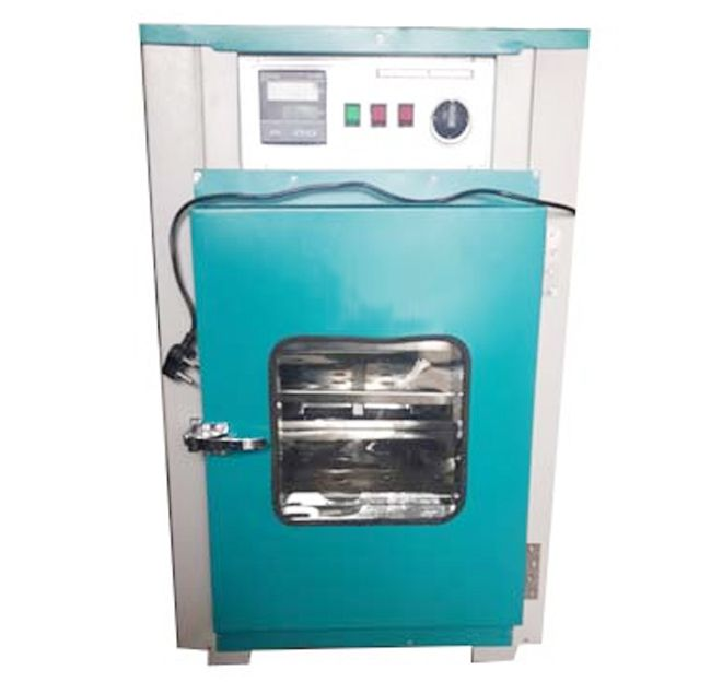 http://www.technomond.in/electric-dahi-curd-making-machine ...