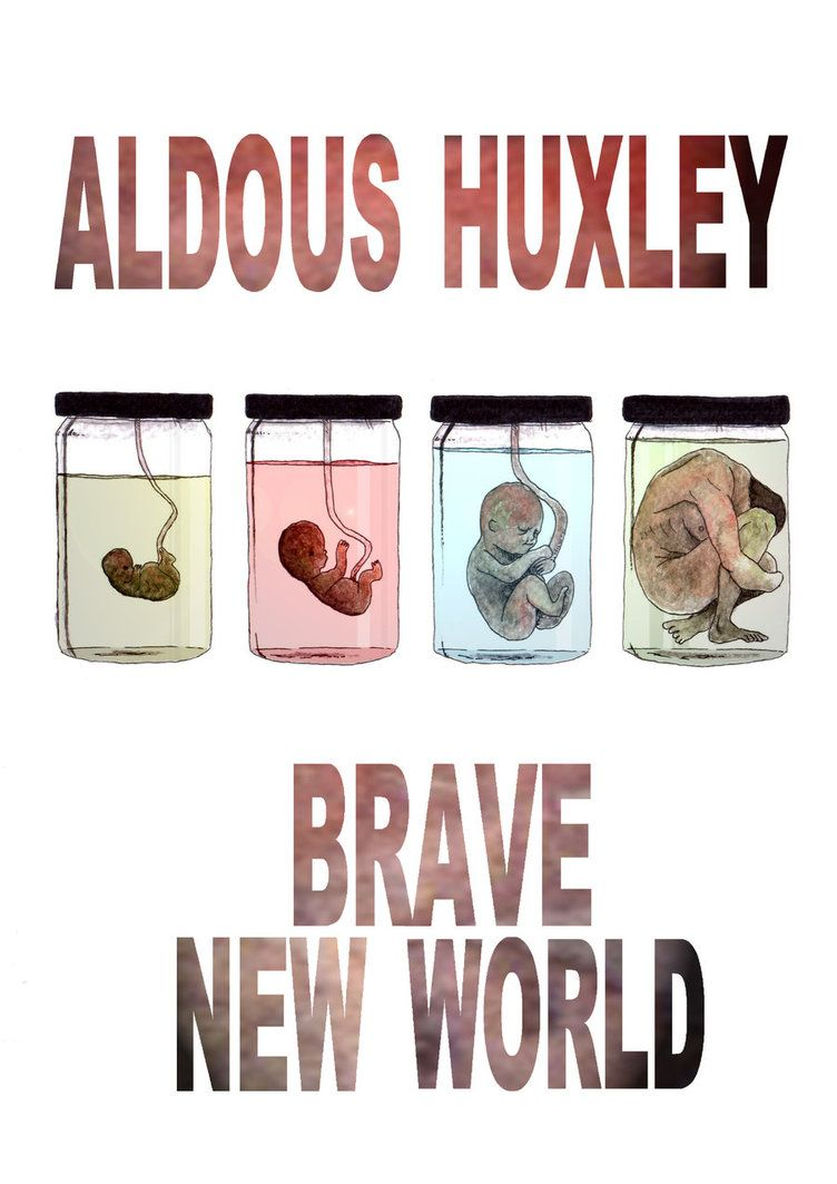 best images about brave new world aldous huxley cover art on 17 best images about brave new world aldous huxley cover art brave new world author book cover design and cover art