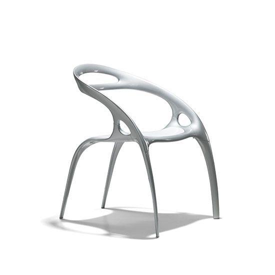 Designed by ROSS LOVEGROVE: