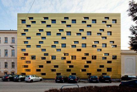 KNOWSPACE architecture + cities BDA, Berlin / Architekten - BauNetz Architekten Profil | BauNetz.de