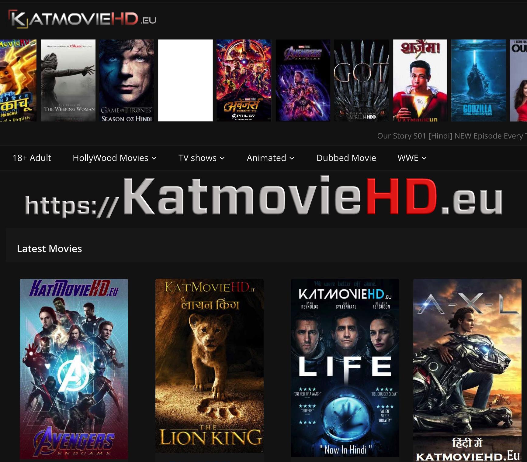 Free Download All Movies & Hollywood TV Series , Korean