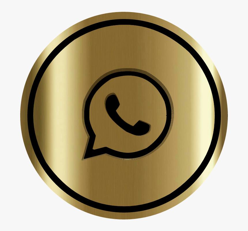 Whatsapp Zap Redessociais Midiassociais Logo Logotype Youtube Logo Gold Png Transparent Png Is Free Transpa Youtube Logo Instagram Icons Whatsapp Gold