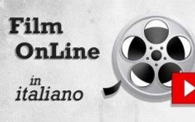Niente cinema? Ecco come guardare un film in streaming #cinema #streaming #internet