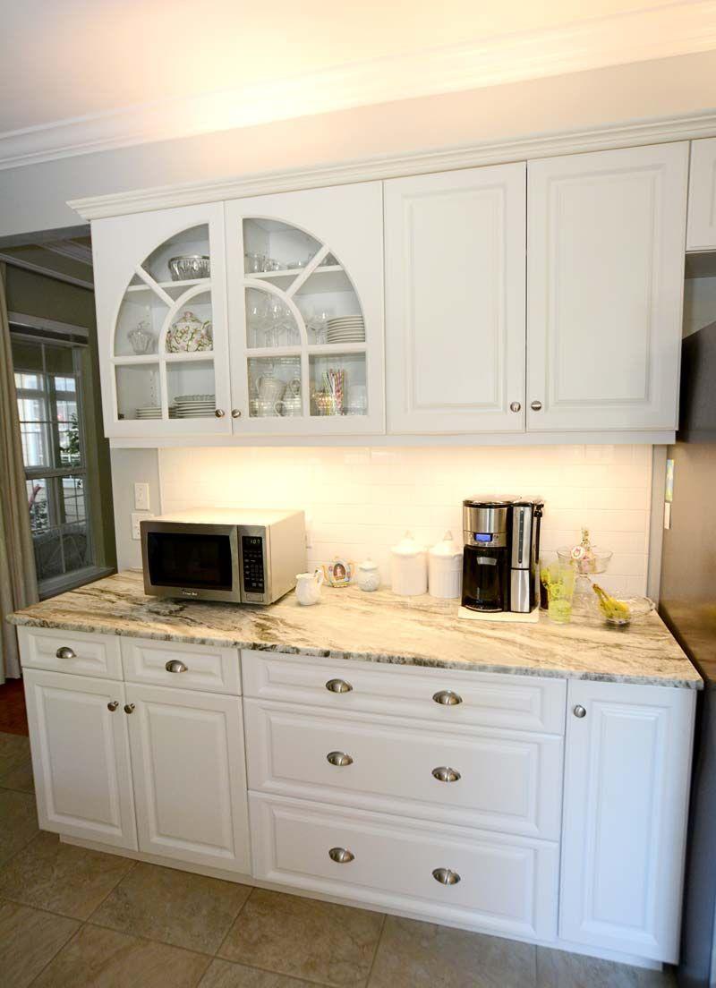 Hci Hudd Construction Inc Home Kitchens New Home Construction Kitchen