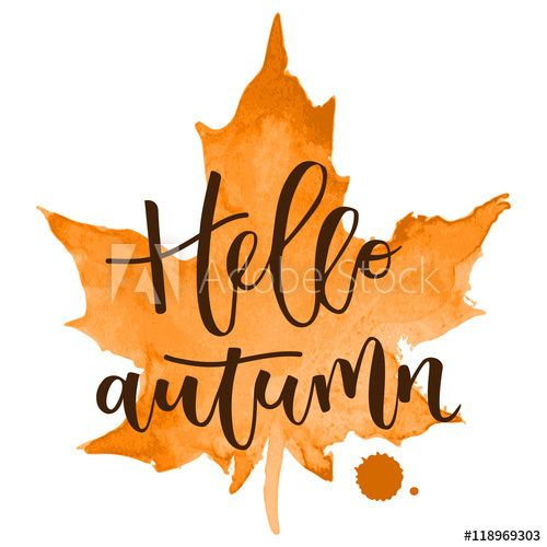 Autumn stock photos and royalty-free images, vectors and illustrations