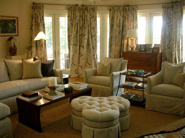 verve interiors ford boyd design portfolio pinterest design portfolios interiors and