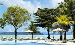 Rebak Island Resort Langkawi http://www.booklangkawihotels.com/rebak-island-resort-langkawi-a-taj-hotel/