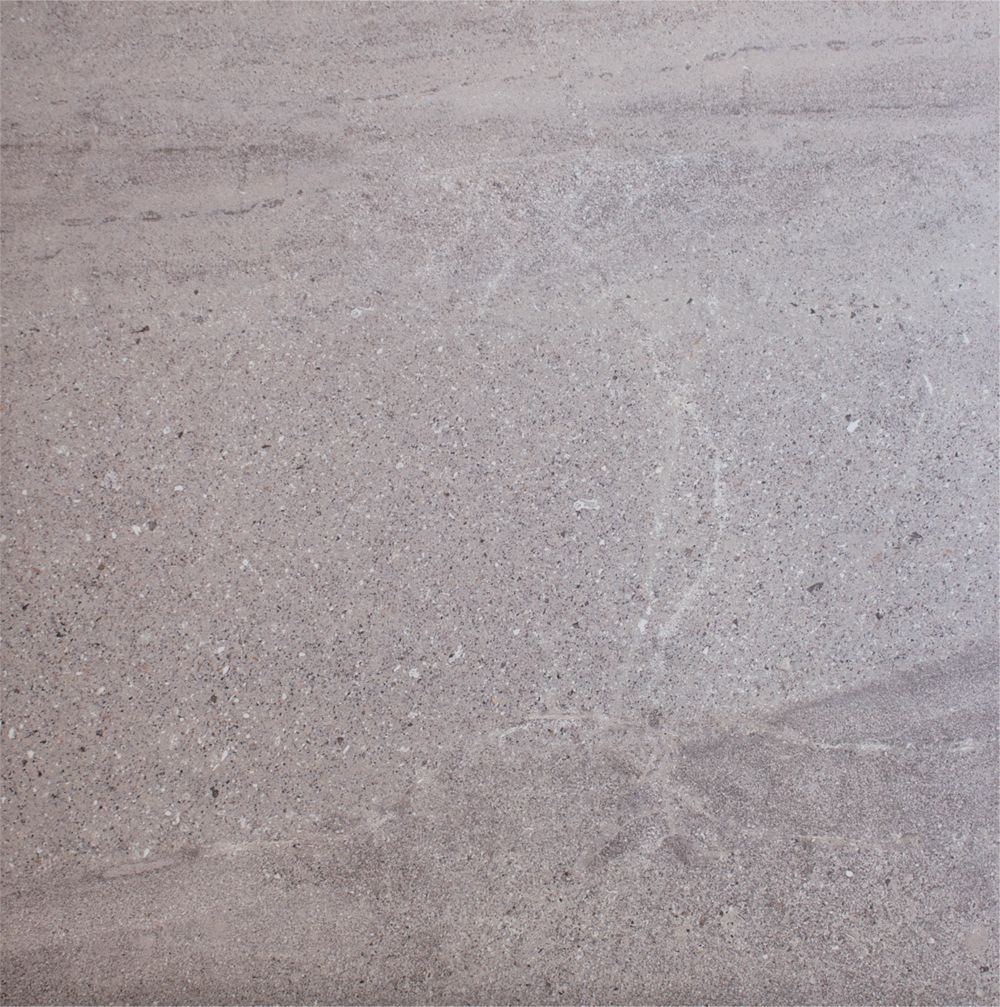 Balance grey porcelain wall and floor tile with a glazed and balance grey porcelain wall and floor tile with a glazed and polished finish available as dailygadgetfo Gallery