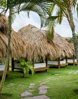 Excellence Punta Canta - Dominican Republic - Massage