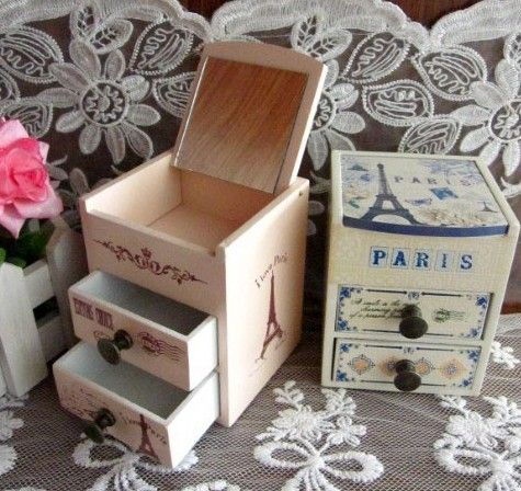 Cheap Gift Boxes on Sale at Bargain Price Buy Quality jewelry box