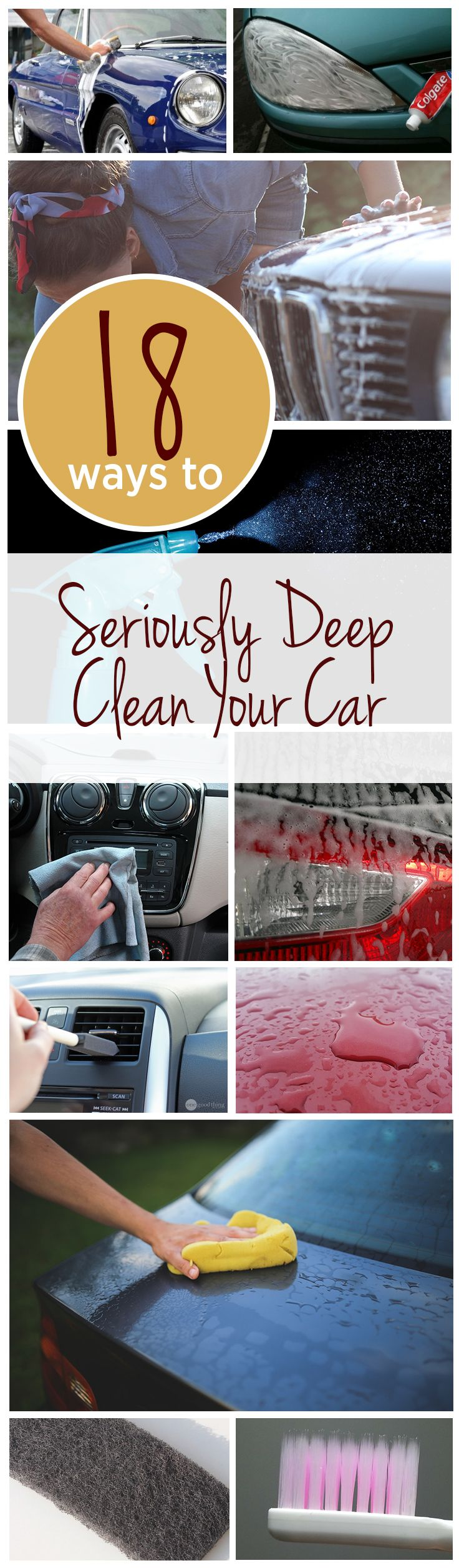 Best 25 car detailing melbourne ideas on pinterest car interior detailing diy cleaning dusters and car cleaning tips