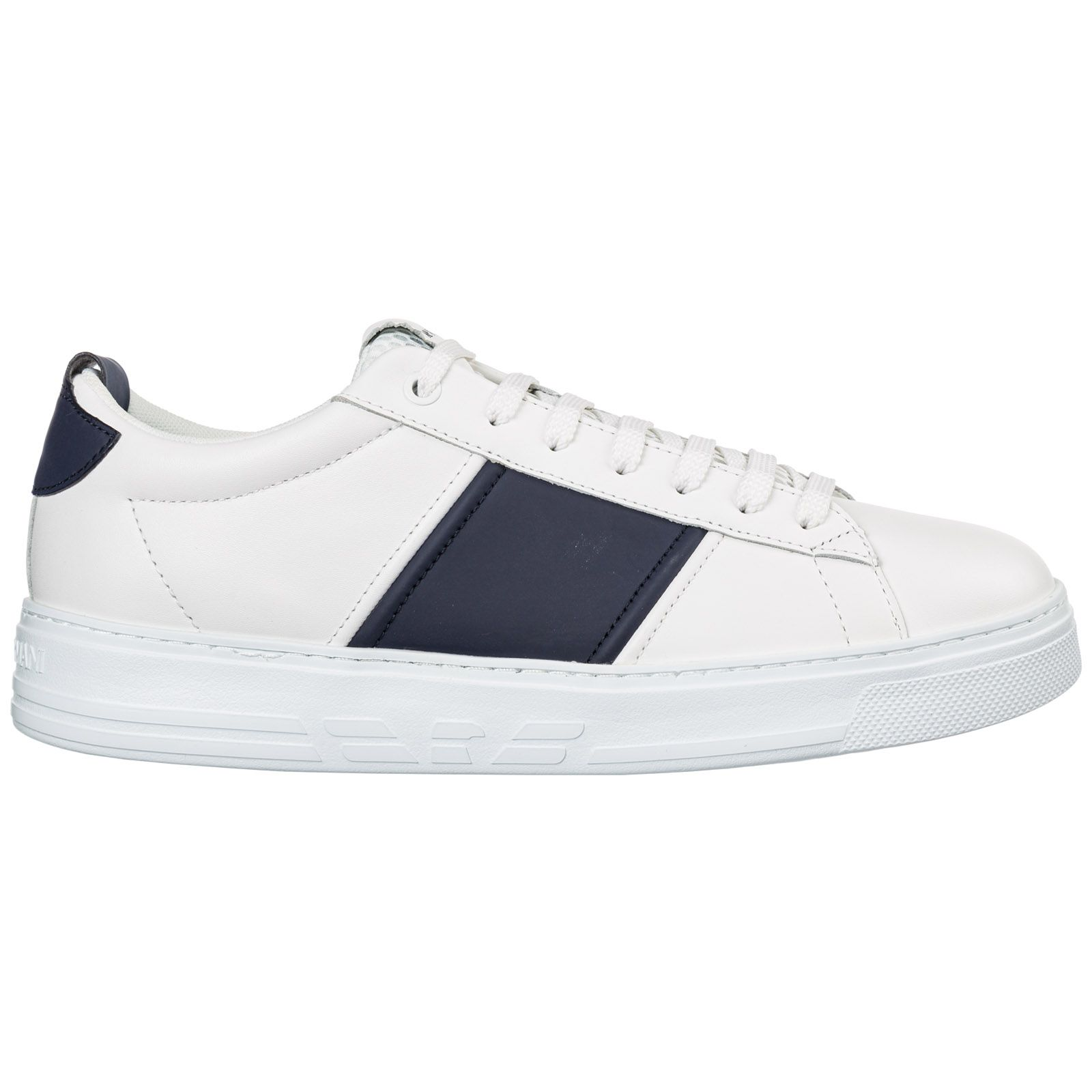 Armani shoes mens, Armani men