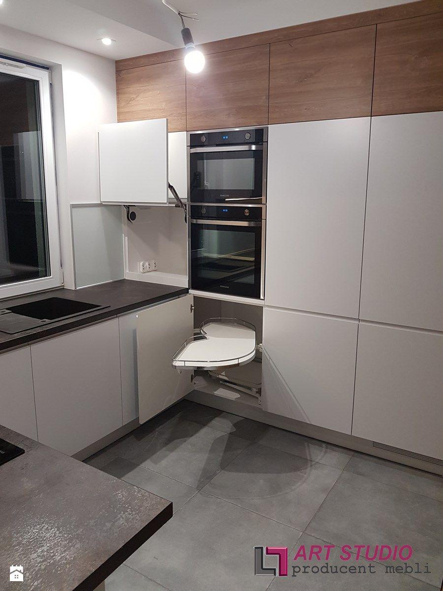 Küchenschränke für kleine küchen pin von ingrid auf küchen  pinterest  küchen ideen neue küche und