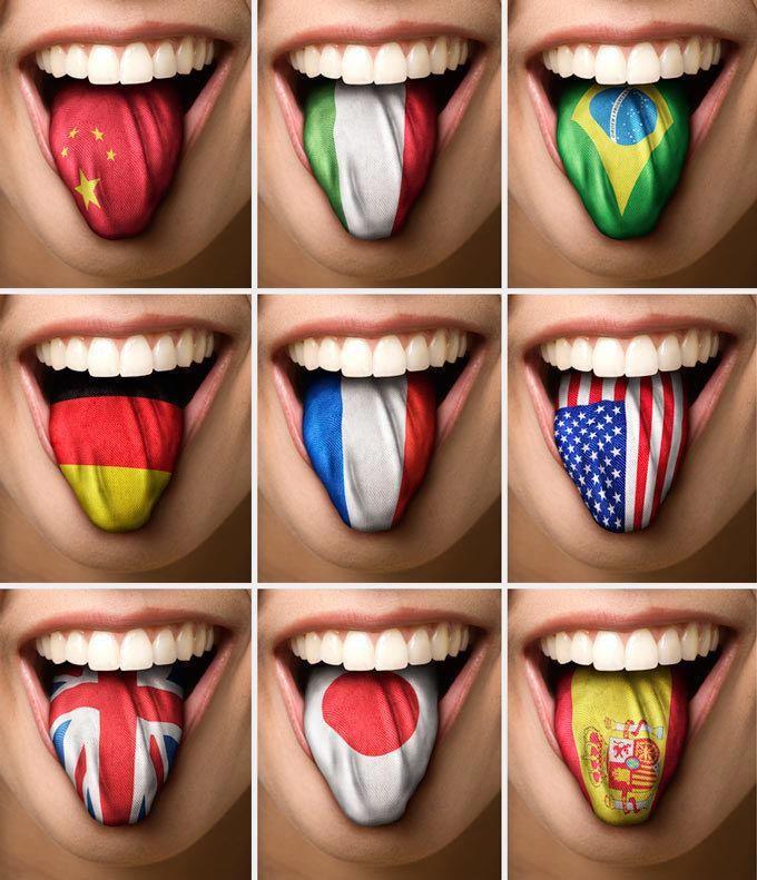 101 links pra aprender qualquer idioma de graça!   http://catracalivre.folha.uol.com.br/2012/07/101-links-para-aprender-qualquer-idioma-de-graca/  (via catraca livre)