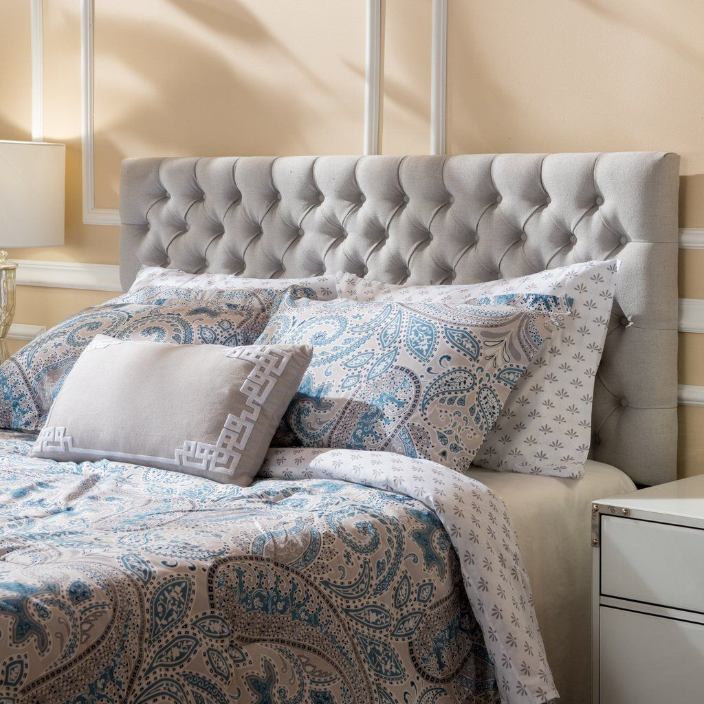upholstered item headboard headboards in klaussner queen fabric the beds number bedroom luxury incorporate blogbeen vnwmocu and