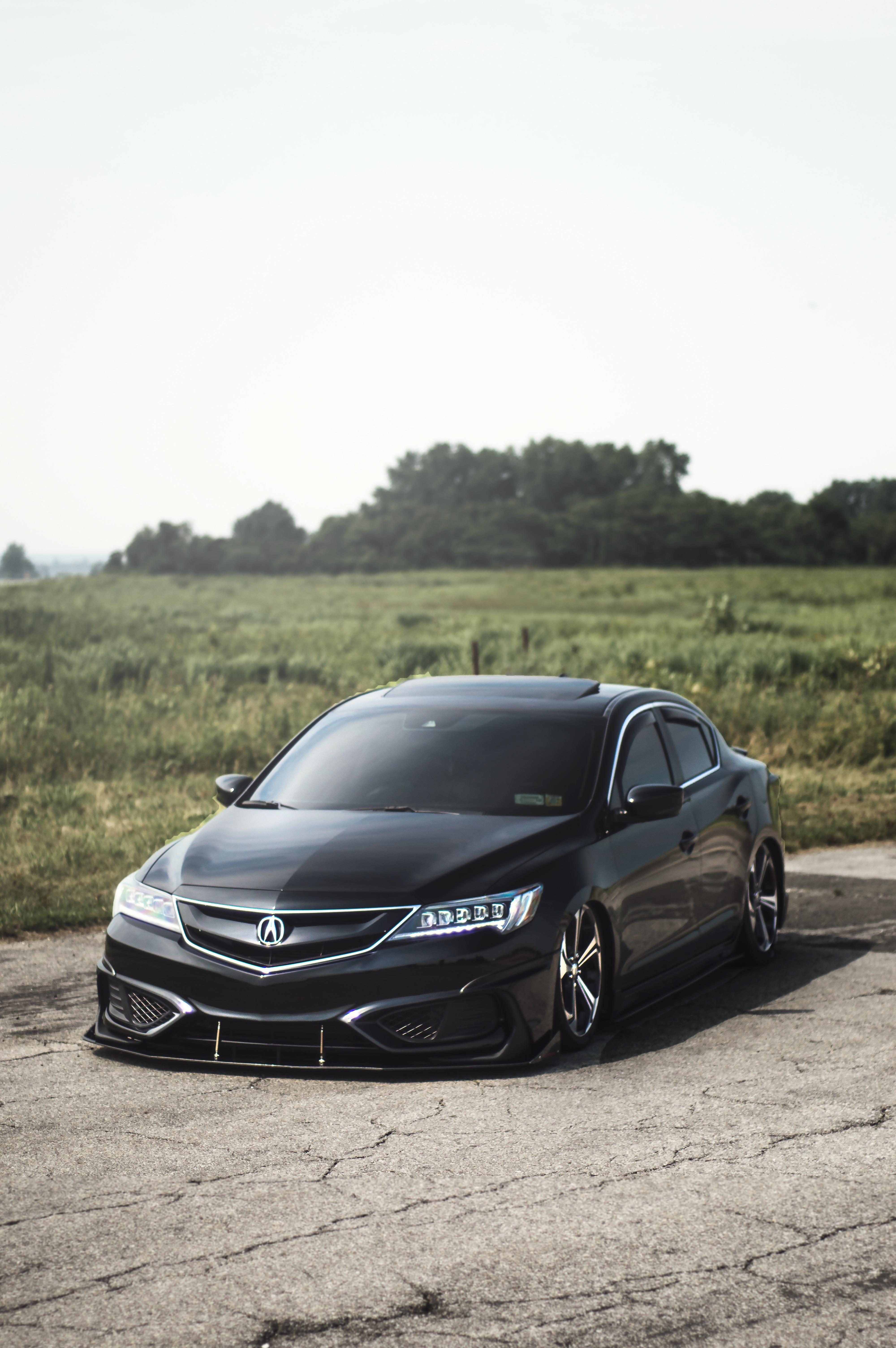 25 Acura Ideas Acura Acura Tlx Acura Cars