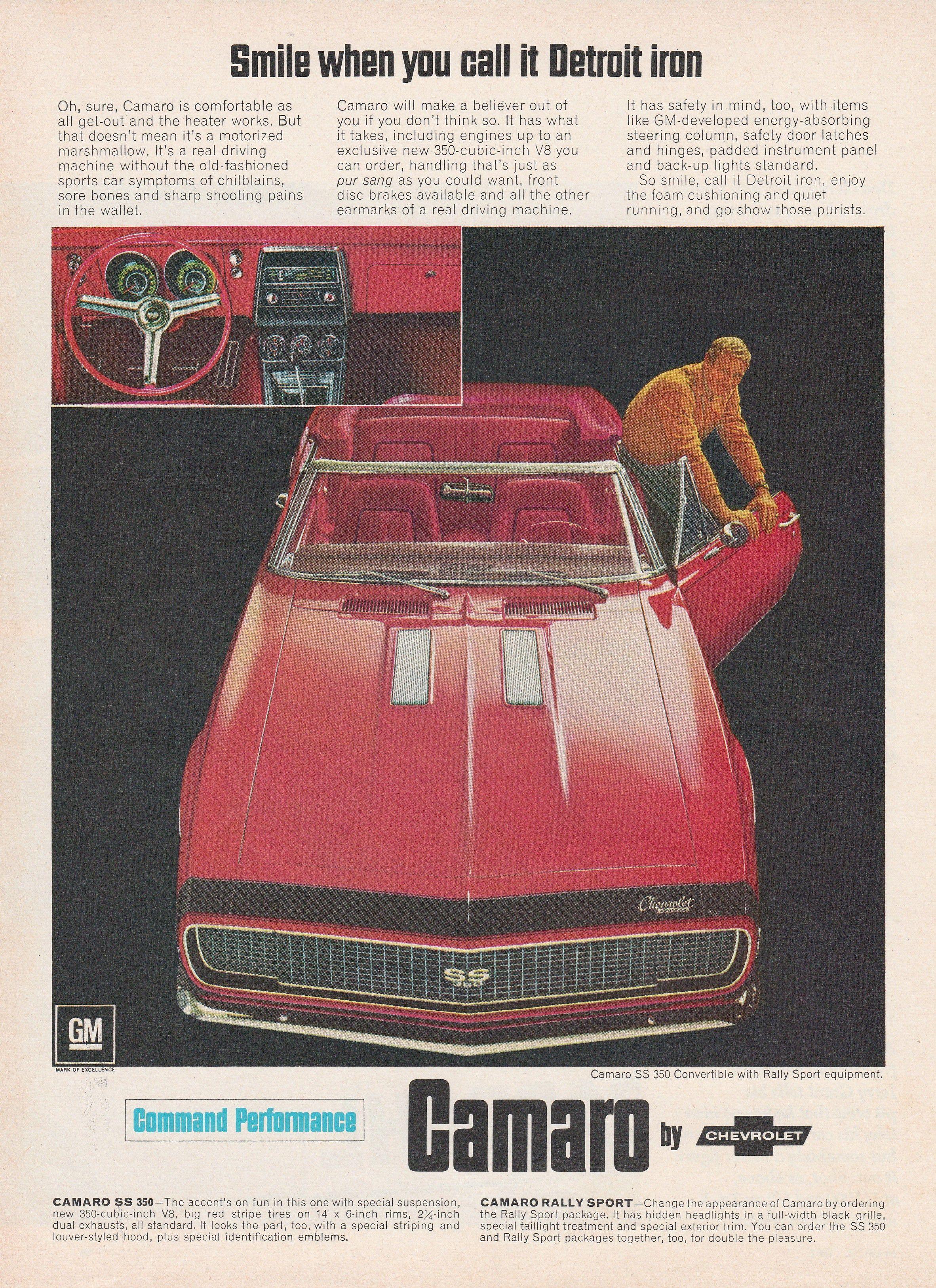 Advertising Energetic Original Vintage 1963 Chevy Ii Sales Brochure Chevrolet Advertising Car Auto