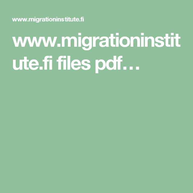www.migrationinstitute.fi files pdf…