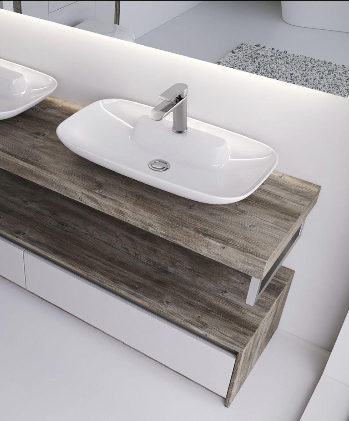 Www Pitrebathrooms Com Home Decor Decor Sink [ 1359 x 1125 Pixel ]