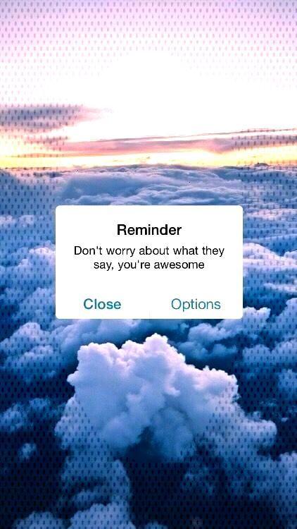Hintergrundbild Samsung: Erinnerungen, Tumblr und Hintergrundbilder wallpaperandroidsamsungj7prime