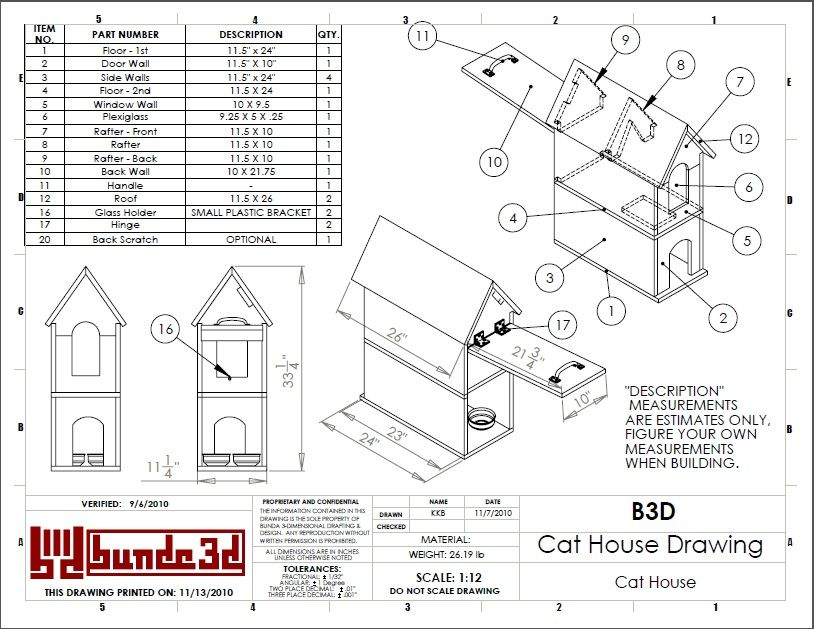 House Plans & Home Plans at COOL® houseplans home floor