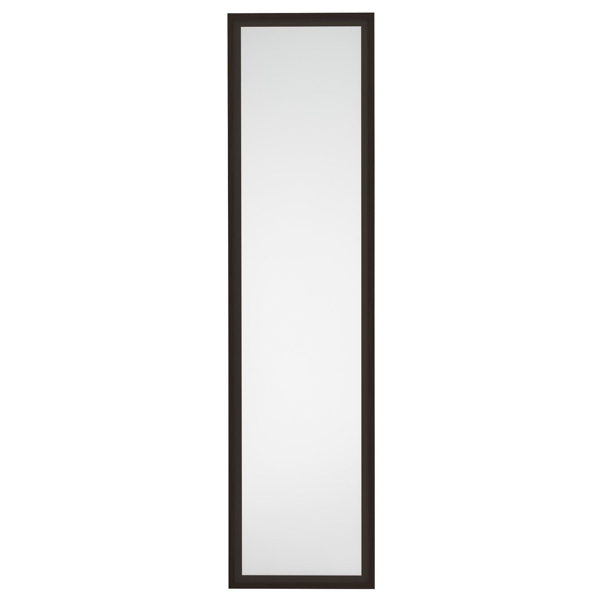 FEVIK Door - IKEA $110 | Home: Storage & Organization | Pinterest