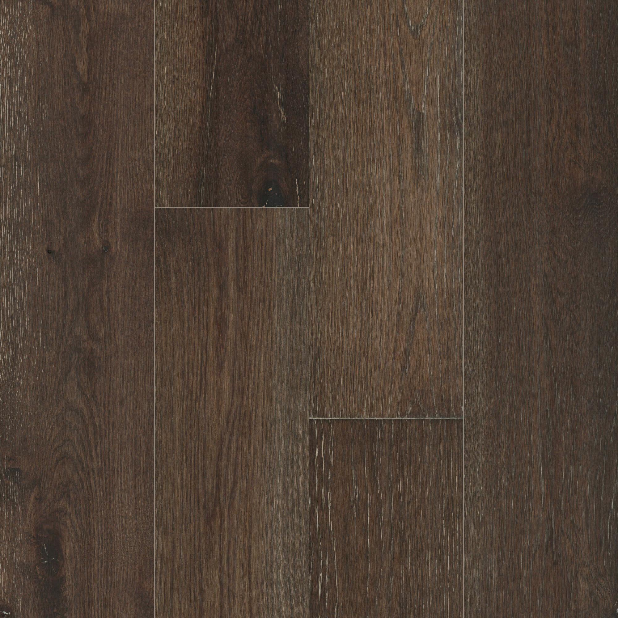 Mohawk Eastridge Collection Ironstone Oak 7 Quot Engineered