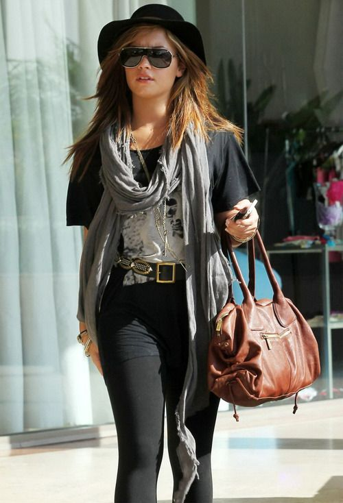 demi lovato style clothes - photo #12