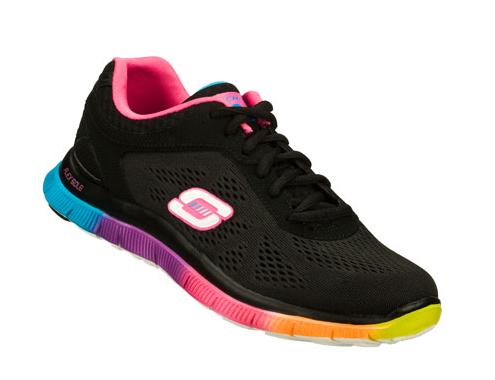 escalada gradualmente Cumbre  Épinglé sur Shoes and sport