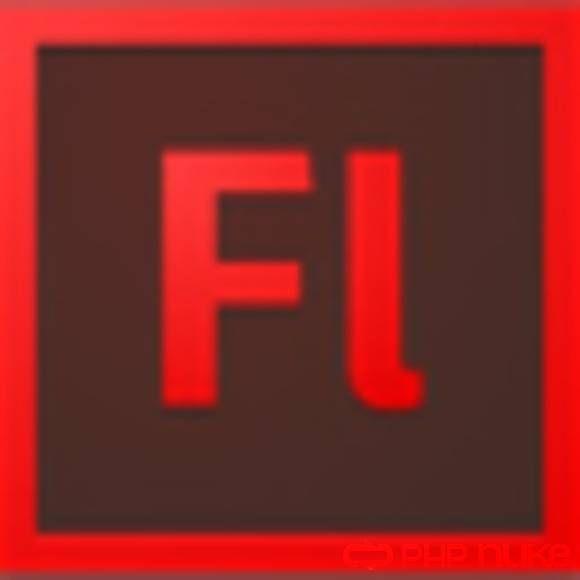 free download adobe flash professional cs6
