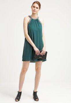 Vero moda kleider festlich
