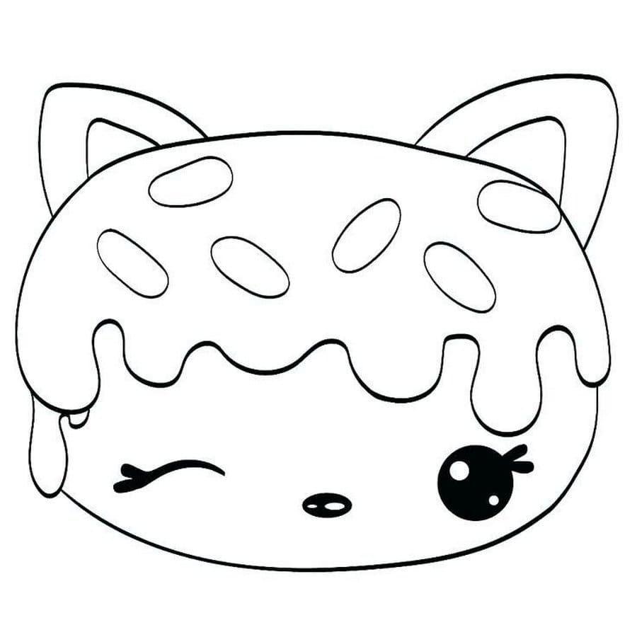 Dibujo Kawaii Para Colorear Dibujos Kawaii Dibujos Bonitos Para Colorear Dibujos Kawaii Para Imprimir