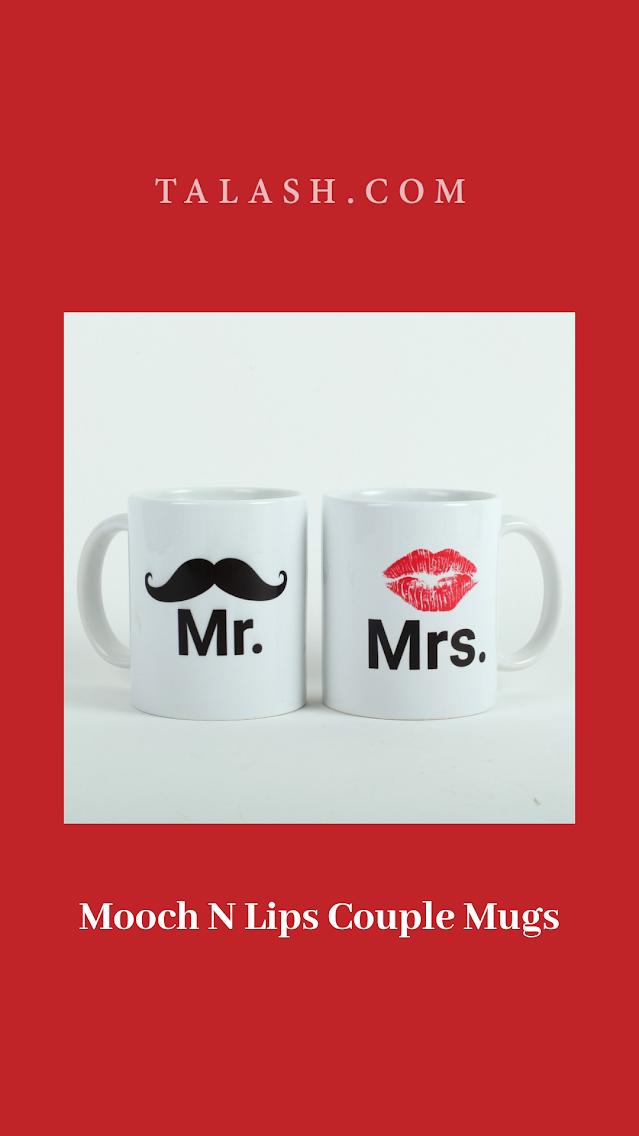 shopattalash sendyourlove India gift, Online gifts