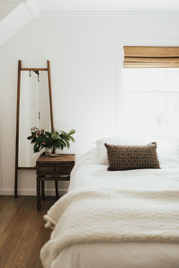 Pinterest Ohhyazmine Meuble Chambre A Coucher Idee Chambre